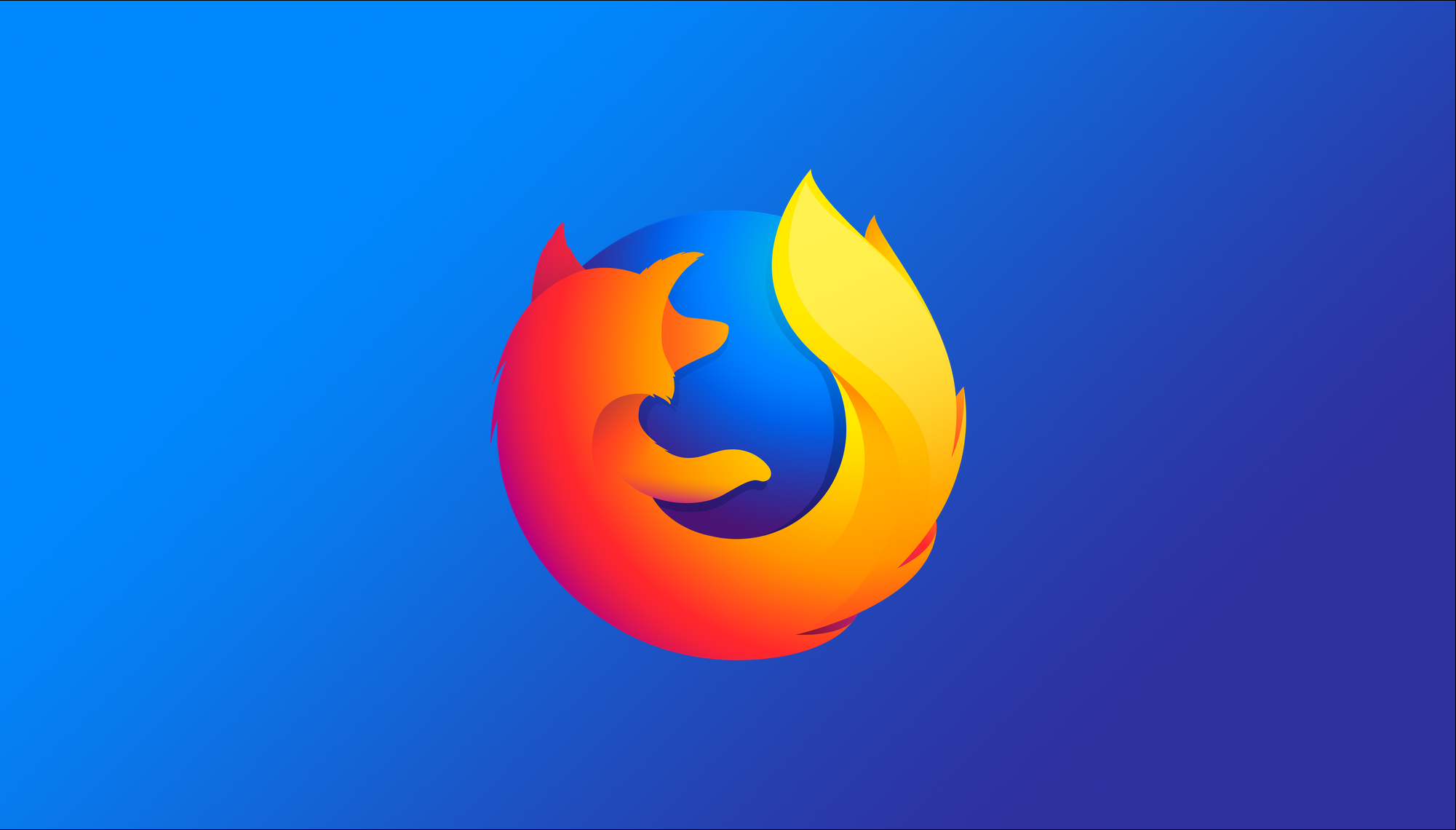 Helping Firefox Load Faster
