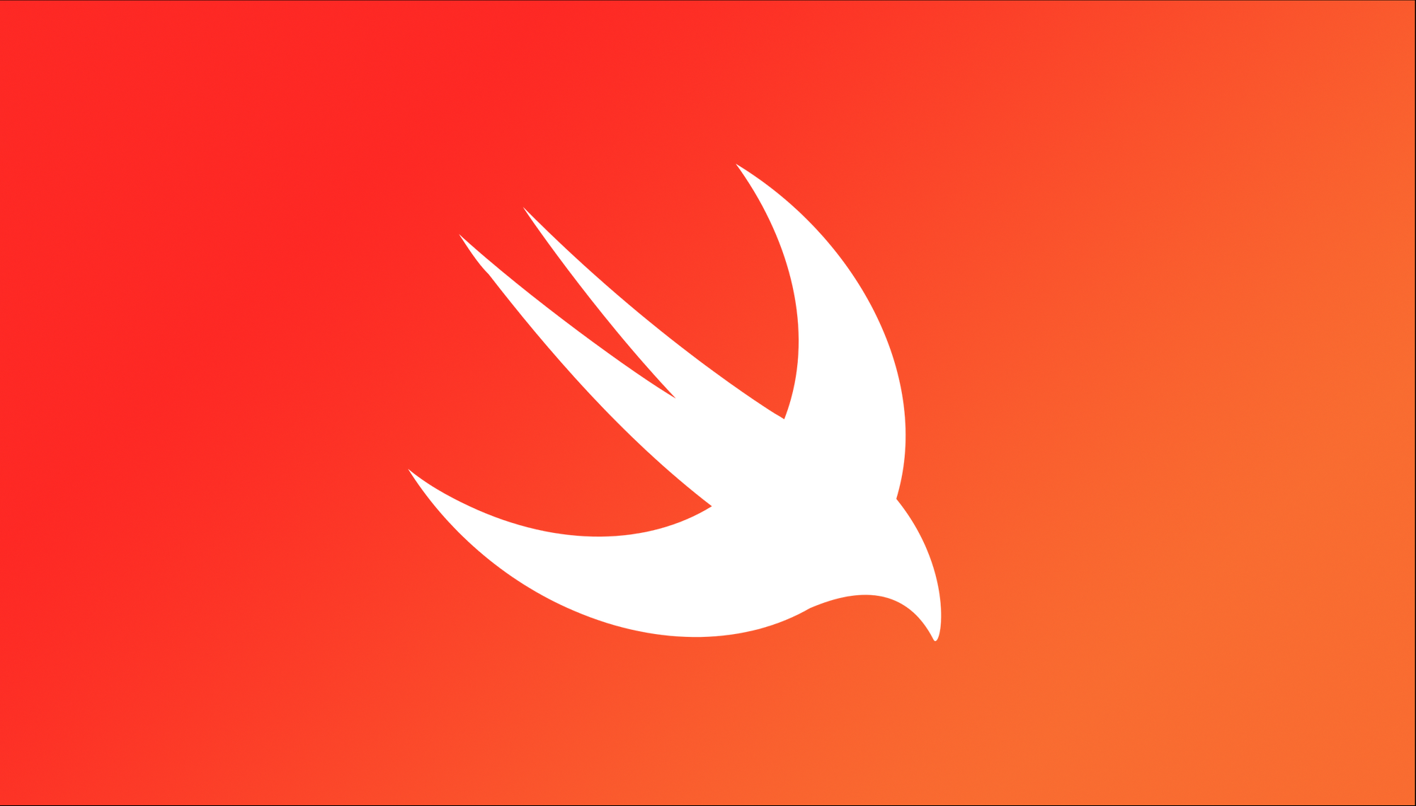 3 Strategies To Make Swift Faster