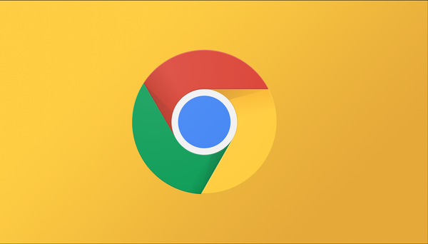 Helping Chrome Use Less Battery