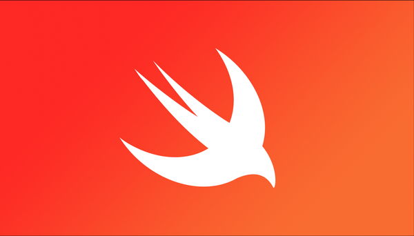 Making IndexSet.union Faster In Swift